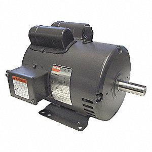 GP MTR,CS,ODP,3 HP,3450 RPM,182T