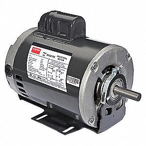 GP MTR,CS,ODP,1/3 HP,1140 RPM,56