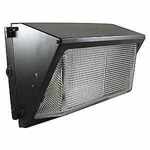 WALLPACK, LED, 60 W, 5000K