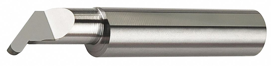 New MICRO 100 RRM-100-20 Grooving Tool