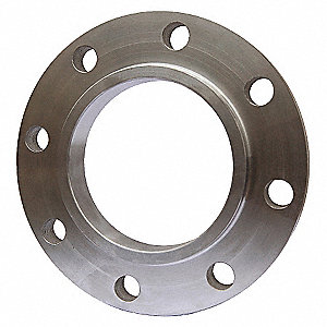 LAP JOINT FLANGE,SZ 6 IN,WELDED