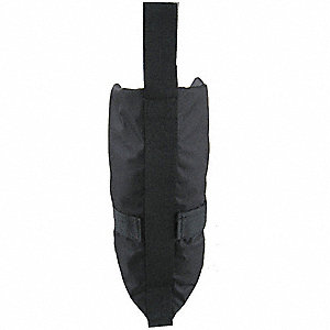 WEIGHTED BAG SET
