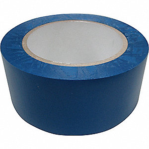 HAZARD MARKING TAPE,ROLL,2IN W,108