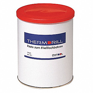 Paste for Thermdrill,  100 G