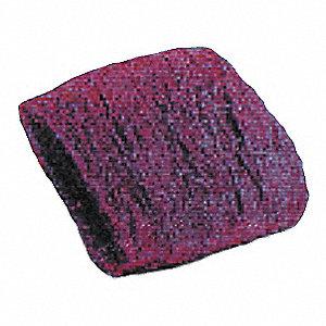 SOAP PAD,3-7/16IN L,3-5/8IN W,PK120