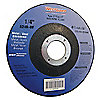 DEPRESSED CENTER WHEEL,T27,9X1/4X7/