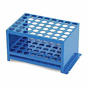 Talboys Test Tube Rack 14  16Mm Dia