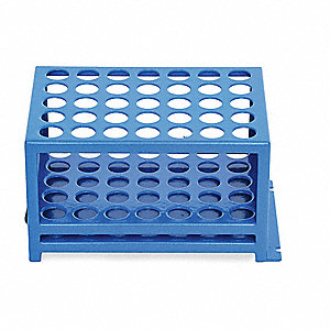 Talboys Test Tube Rack For 15Ml Tubes