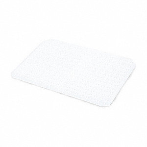 Talboys Dimpled Mat For Incubating Waver