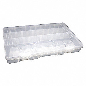 ACCESSORY TRAY,LARGE,
