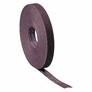 ABRASIVE PSA ROLL,120G,30 FT.