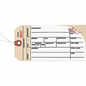 INSPECTION TAG,PPR,INSPECTION LOG,P