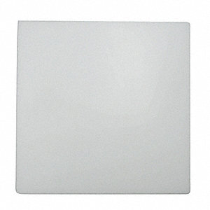 GASKET SHEET,24 X 24 IN,PTFE,WHITE