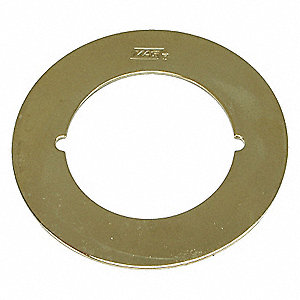 COVER PLATE, H 3 1/2 X L 3 1/2, PK