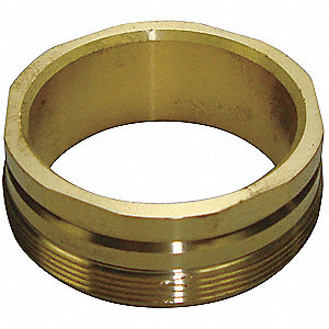 Bonnet Nut, For Use With American Standard Flush Valves