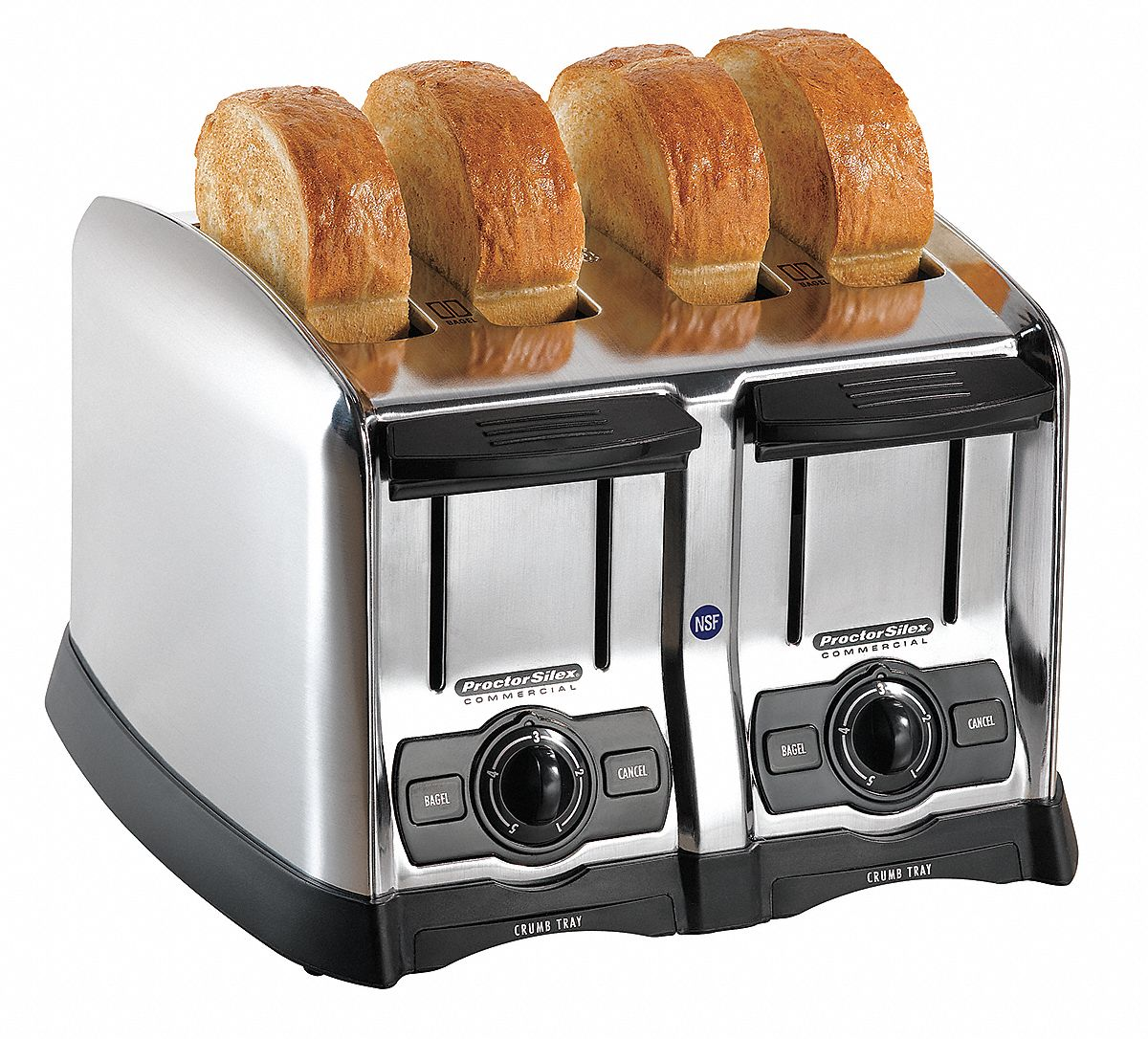 htm commercial p light waring toaster duty