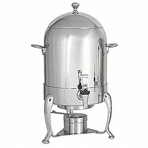 Coffee Urn,12 liters