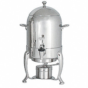 Another Name For A Coffee Urn