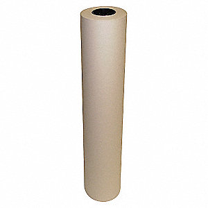 FLAME RETARDENT PAPER,80 LB.,36 IN.