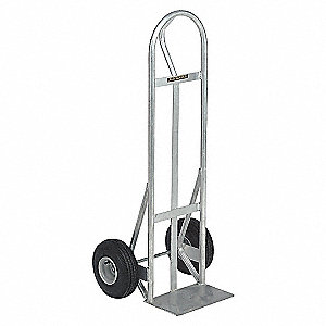 General Purpose Hand Truck,800 lb.,Loop