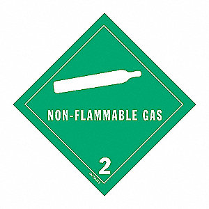 DOT LABEL,4 IN. H,WHITE/GREEN,PK 25