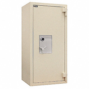 Fire Safe Jewelers Vault,21.1 cu ft