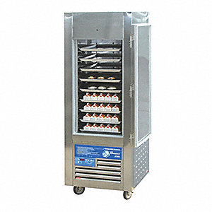 Food Service Cart,Stainless Steel