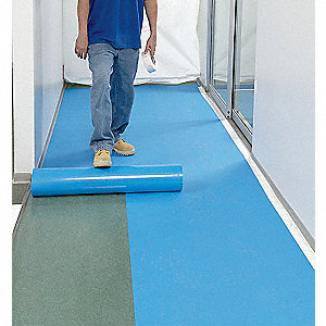 SURFACE PROTECTION,FLOOR,36INX100FT