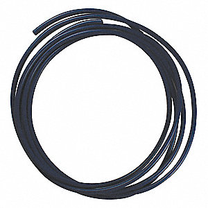 Cord Stock,Metal Detectable,3/4x50 Ft.