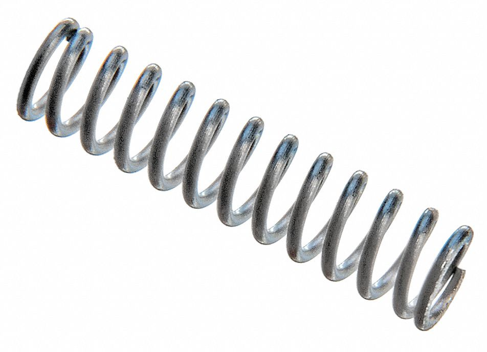Compression And Die Springs