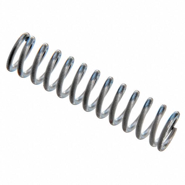 raymond compression spring medium duty pk3