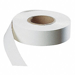 Water Soluble Tape,1 x 300 Ft.