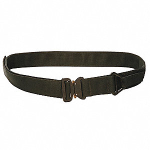Tactical Riggers Belt,Medium
