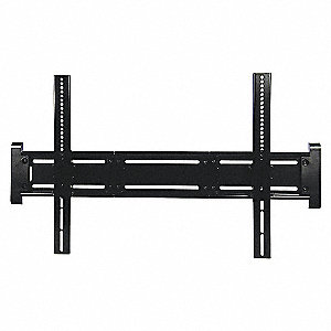 FLAT PANEL MOUNT,32 TO 63 IN