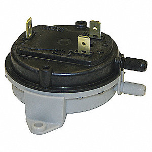 AIR SENSING SWITCH,ADJUSTABLE