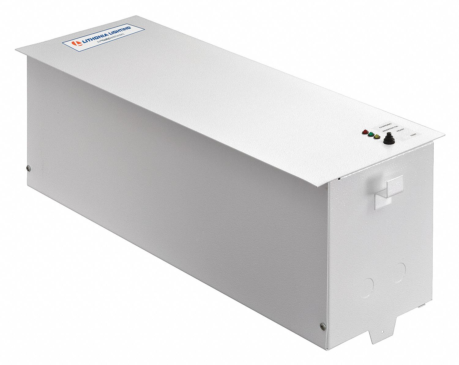 Emergency Lighting Standby Power Systems
