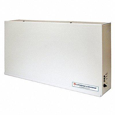 18D891 - IPS 125W 120/277V Surface Mount