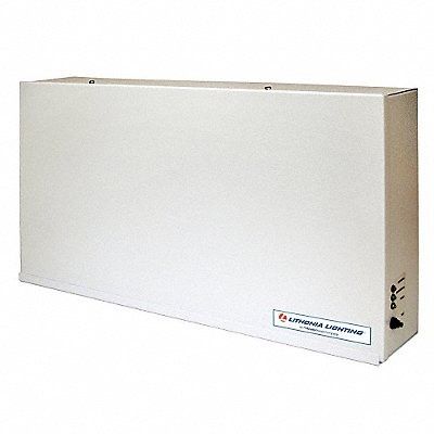 18D892 - IPS 375W 120/277V Surface Mount