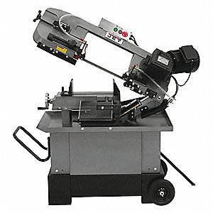 Jet 1 hp horizontalvertical band saw voltage 115230 max blade 1 hp horizontalvertical band saw voltage 115230 max keyboard keysfo Image collections