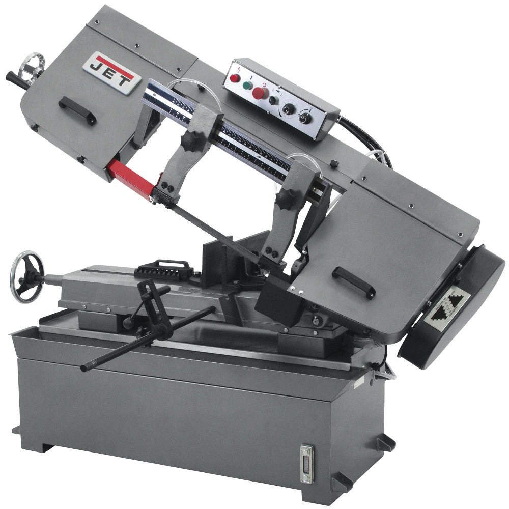 Jet 2 hp horizontal band saw voltage 230 max blade length 130 1 zoom outreset put photo at full zoom then double click keyboard keysfo Image collections