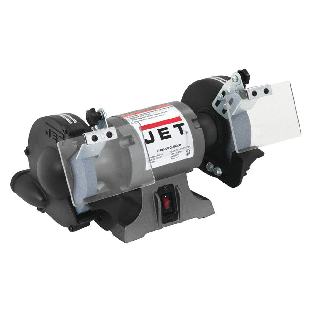 6 Bench Grinder Part - 18: Zoom Out/Reset: Put Photo At Full Zoom U0026 Then Double Click.