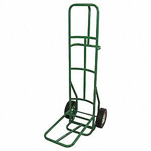 grainger approved stacking chair truck 500 lb frame width 14