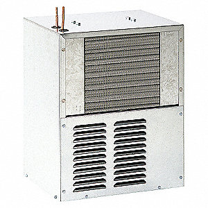 REMOTE WATER CHILLER,8 GPH