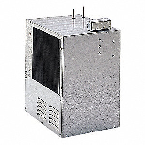 REMOTE WATER CHILLER,2.5 GPH,2.5 AM