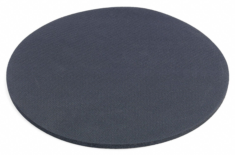 Floor Grinder Accessories