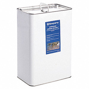 Surface Impregnator,2.5 Gal