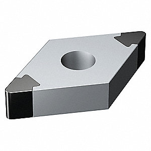 Diamond Turning Insert, DNGA, 432, PM-7025