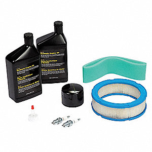 Generator Maintenance Kit, For Use With MFR NO. 40325, 40326