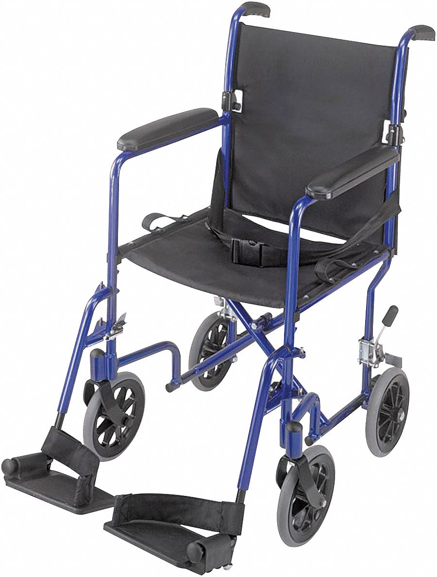 Rehabilitation And Durable Medical Equipment