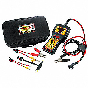Circuit Diagnostics Kit
